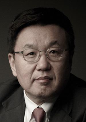 ▲윤석준 제일기획 부사장