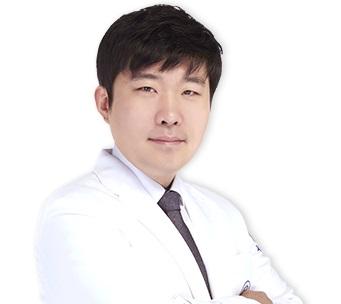 ▲ 자생 한방 병원 김노현 원장 (자생 한방 병원)