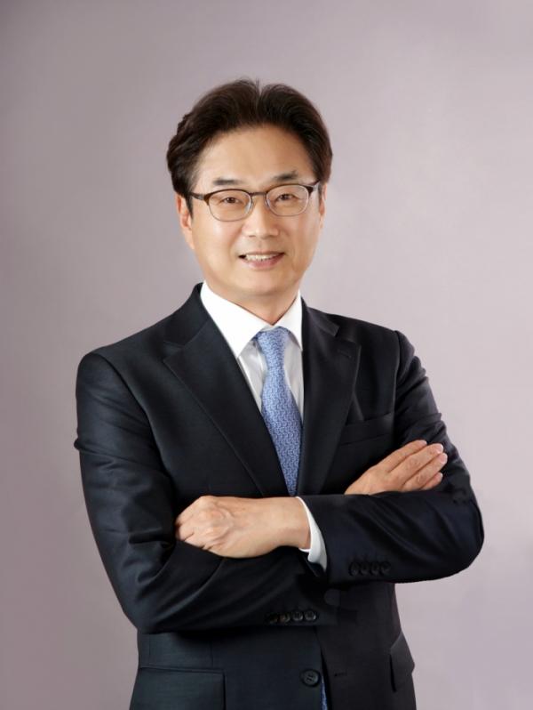 ▲원희목 회장 (사진제공=한국제약바이오협회)
