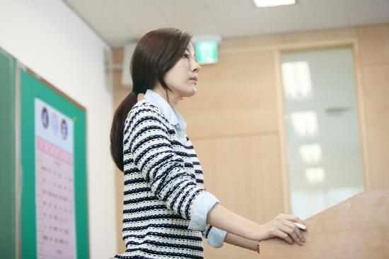 (사진출처=SBS <신사의 품격>)
