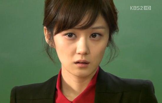 (사진출처=KBS2 <학교 2013>)