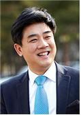 ▲김병욱 더불어민주당 의원. (사진=김 의원실 제공)