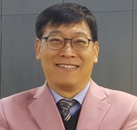 ▲정현규 도드람양돈연구소장·수의학박사