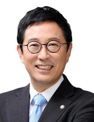 ▲김한정 더불어민주당 의원