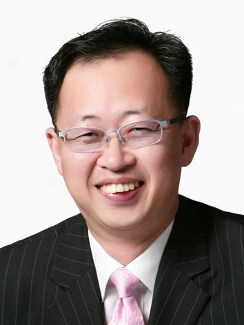 ▲이대우 로보피아투자자문 대표이사
