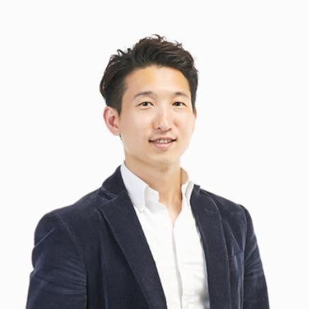 ▲김형산 스윙 대표 (사진제공=스윙)