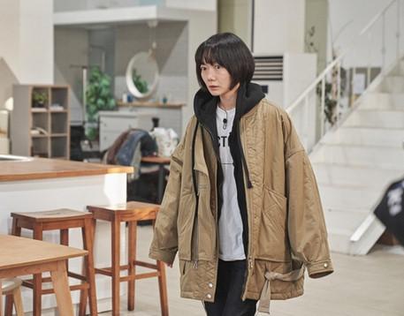 (출처=tvN '유퀴즈온더블럭')