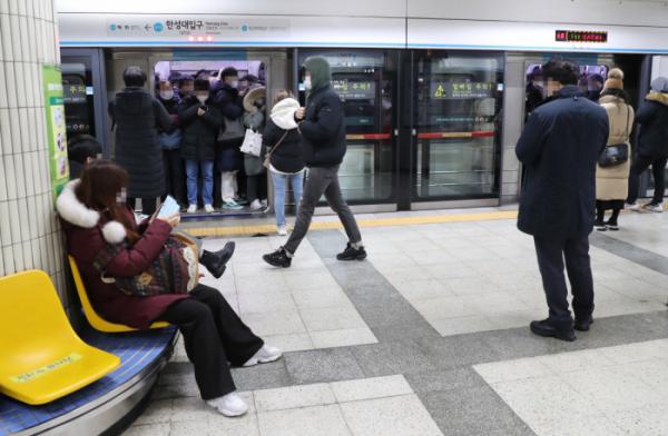 ▲사진은 기사 내용과 관계 없음. (연합뉴스)