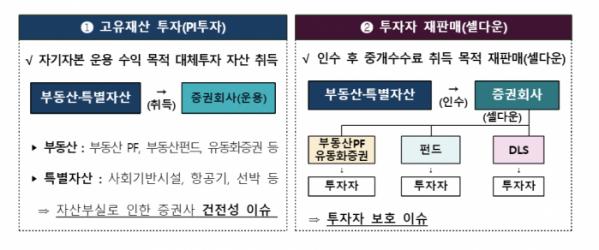 (자료=금융감독원)