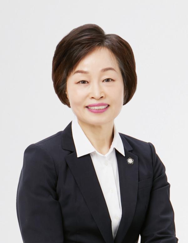 ▲제51대 대한변호사협회 협회장 선거에 출마한 조현욱 후보자. (사진제공=조현욱후보자캠프)