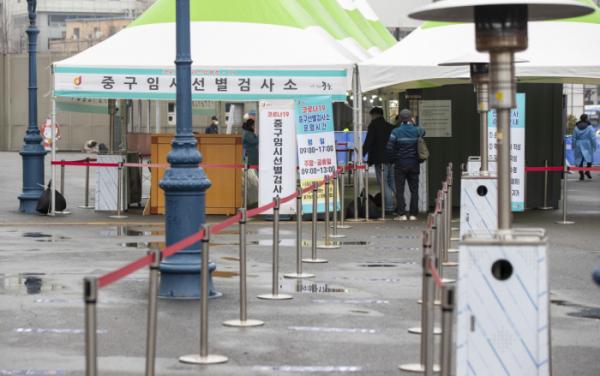 (출처=연합뉴스)