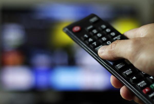 ▲KBS 이사를 지낸 황근 선문대 미디어커뮤니케이션학 교수는 공영방송이 전 세계적으로 '무용론'에 빠져 있다고 말했다. (게티이미지뱅크)