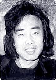 (▲ 2001년 한겨레에 실린 사진)