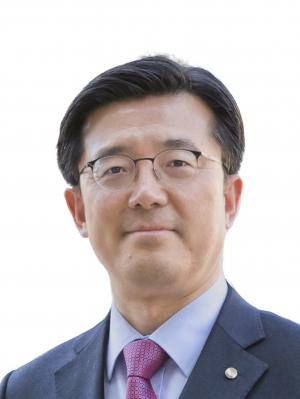 ▲차현진 한국은행 연구조정역