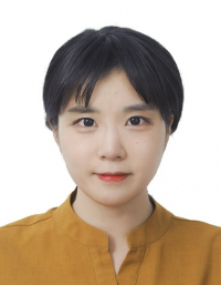 ▲손현경 사회경제부 기자