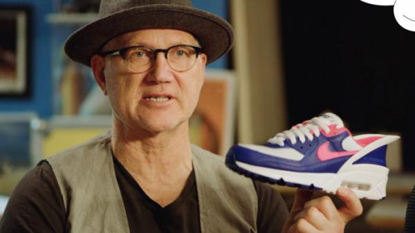 (사진출처=Nike 유튜브)