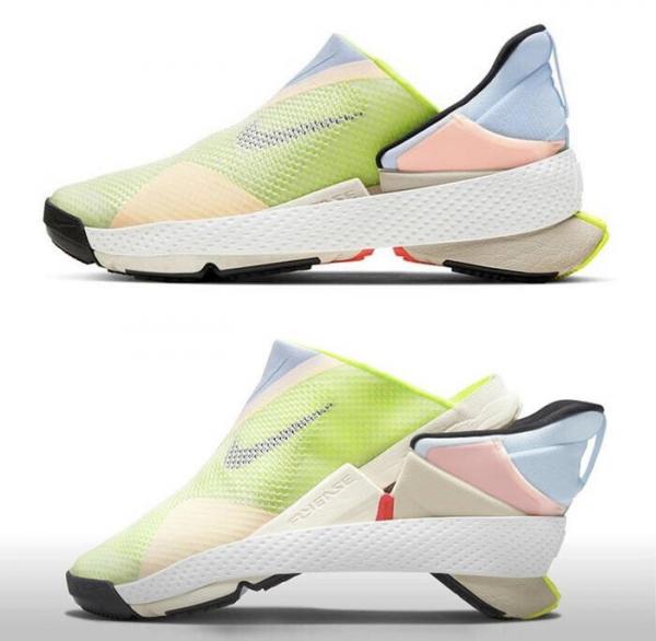 (사진출처=Nike)