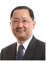 ▲김진국 청와대 민정수석 (청와대 제공)