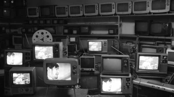 ▲'TV 60년, 시청자와 함께'(사진제공=KBS1)