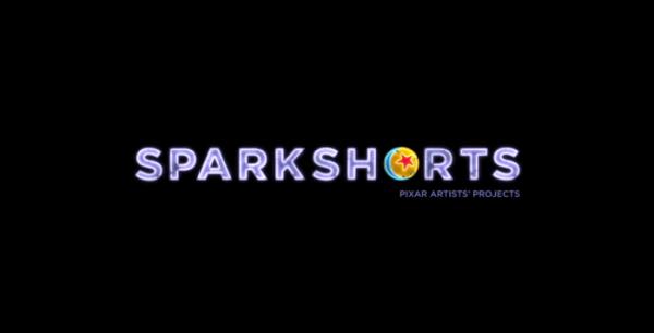 (사진출처=Pixar 유튜브 캡처)