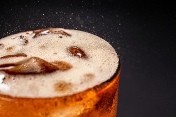▲담배처럼 과당음료에 세금을 부과하는 이른바 '설탕세'가 발의된 이후 찬반이 분분하다.  (게티이미지뱅크)