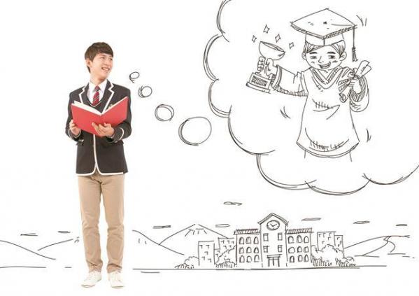 ▲그동안 학생부교과전형을 운영하지 않았던 인서울 대학들이 대입전형계획에 교과전형을 신설하면서 수험생들의 관심이 뜨겁다. (게티이미지뱅크)
