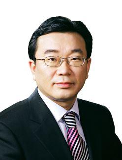 ▲백종훈 금호석유화학 신임 대표이사 (사진=금호석유화학)