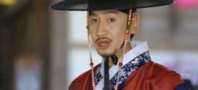 (출처=SBS 드라마 '불의 여신 정이')
