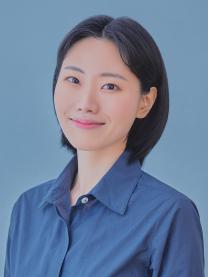 ▲유혜림 자본시장부 기자.