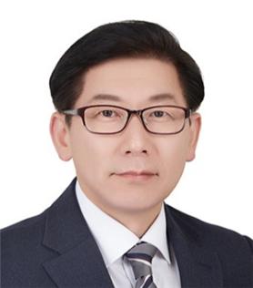 ▲최상대 기획재정부 예산실장. (사진제공=기획재정부)
