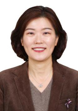 ▲이순미 공정거래위원회 신임 기획조정관. (출처=공정거래위원회)
