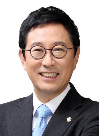 ▲김한정 더불어민주당 의원 / 사진제공=김한정 의원실