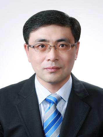 ▲남서울대학교 광고홍보학과 유승엽 교수  (한국소비자학회)