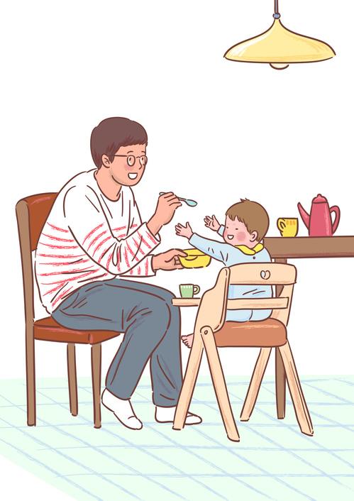▲정부는 가족 제도의 대대적인 변화를 예고하며 한부모 가정에 대한 제도적 보호와 돌봄 지원을 강화하겠다고 밝혔다. (게티이미지뱅크)
