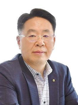 ▲농협금융 반채운 리스크관리부문장