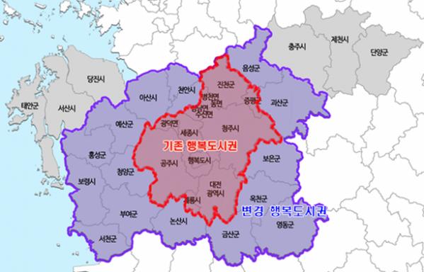 (자료 제공=국토교통부)