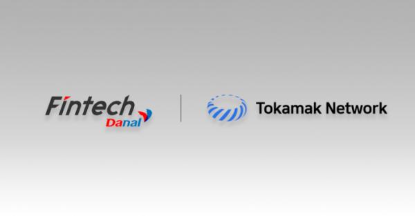 Danal Fintech Paycoin, Ethereum 생태계로 가상 자산 서비스 영역 확장