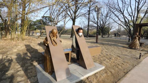 ▲'김영철의 동네 한 바퀴' 남원(사진제공=KBS 1TV)