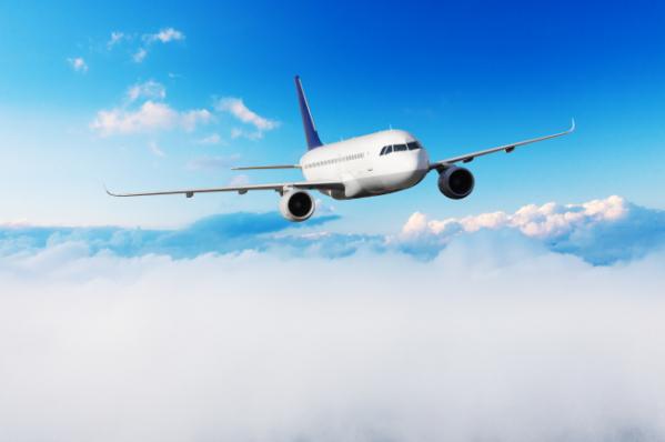 ▲항공 컨설팅업쳬 CAPA는 올해 항공업계에 부담이 될 주요 요인 중 하나로 '기후 변화 대응 압력'을 꼽았다.  (게티이미지)