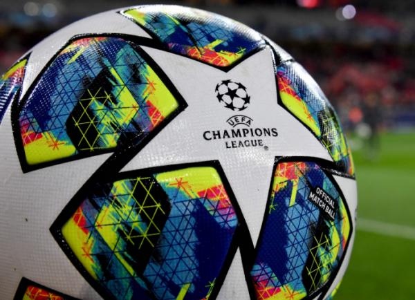 ▲기존 축구계를 이끌어오던 국제축구연맹(FIFA)과 유럽축구연맹(UEFA), 각국 축구협회, 리그 사무국 등은 강력하게 반대 의사를 밝혔다. (AFP연합뉴스)
