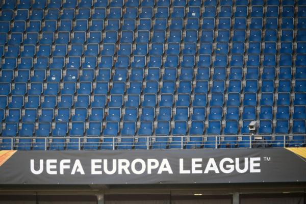▲이름만 들어도 알 정도의 유럽 빅클럽들이 합심한 이유는 코로나19의 대유행으로 인한 재정 악화다. (AFP연합뉴스)