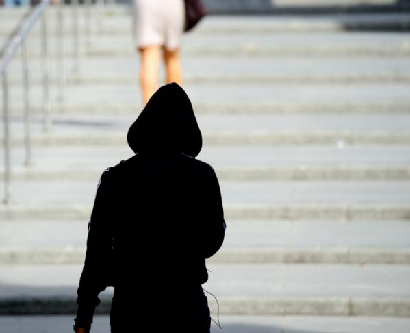 ▲서울 홍대 거리에서 지나가던 시민을 향해 호신용 스프레이를 뿌린 20대 남성이 경찰에 붙잡혔다. 사진은 기사 내용과 관계 없음. (게티이미지뱅크)