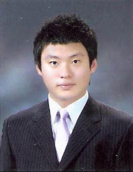 ▲서병곤 정치경제부 기자