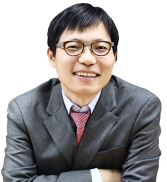 ▲김종락 딥헬릭스 대표. (사진제공=딥헬릭스)