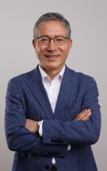 ▲대구대 국제관계학과 교수·팟캐스팅 안쌤의유로톡 운영자