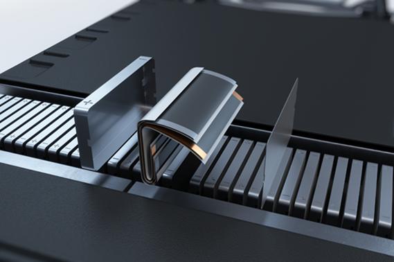 ▲유미코아 3D 오픈 베터리 셀 (사진제공=바스프)