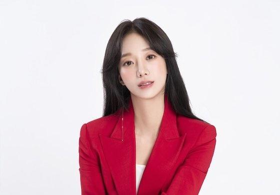 ▲박신영 공식입장 (사진제공=아이오케이컴퍼니)