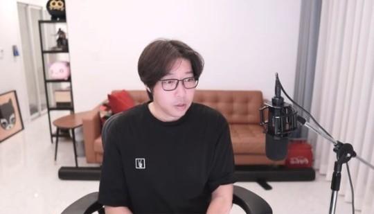 (출처=대도서관 유튜브 채널 영상 화면)