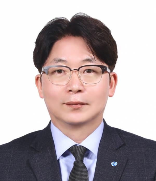 ▲이승용 대표 (사진제공=휴온스메디컬)
