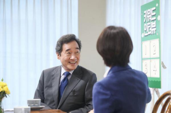 ▲이낙연 전 대표 (연합뉴스)